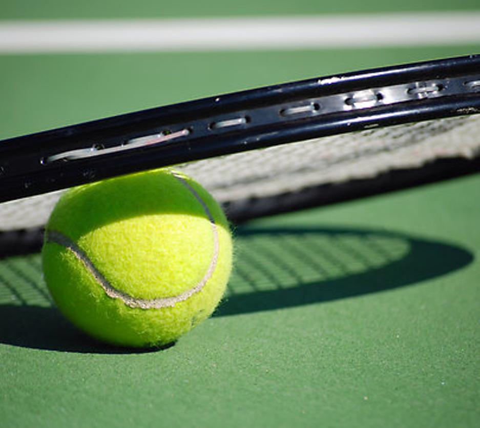 prague-tennis-courts