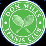 DMTC Logo